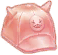 Warm baseball cap[1] Image