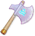 Water Axe [1] Image