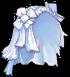 Wedding Veil Image