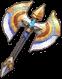 Windhawk [1] Image