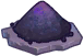 Wraith Dust Image