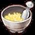 Lemon Dyestuffs Image