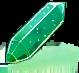 Zircon Image