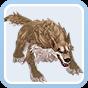 Ragnarok Mobile Desert Wolf Baby Pet