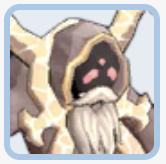 Elder Image