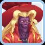 Evil Druid Image