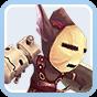 Ragnarok Mobile Poring Pet