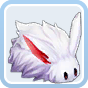 Ragnarok Mobile Lunatic Pet