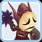 Goblin(Hammer) Image