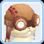 Marmot ★ Image