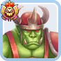 Orc Lord Image