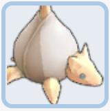 Stem Worm Image