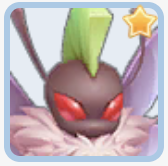 Wild Hornet ★ Image